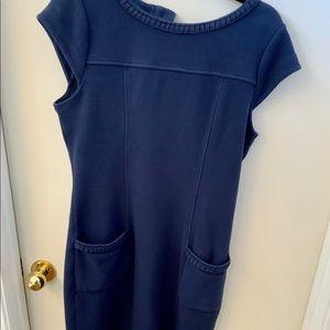 Boden Dress Size 10L